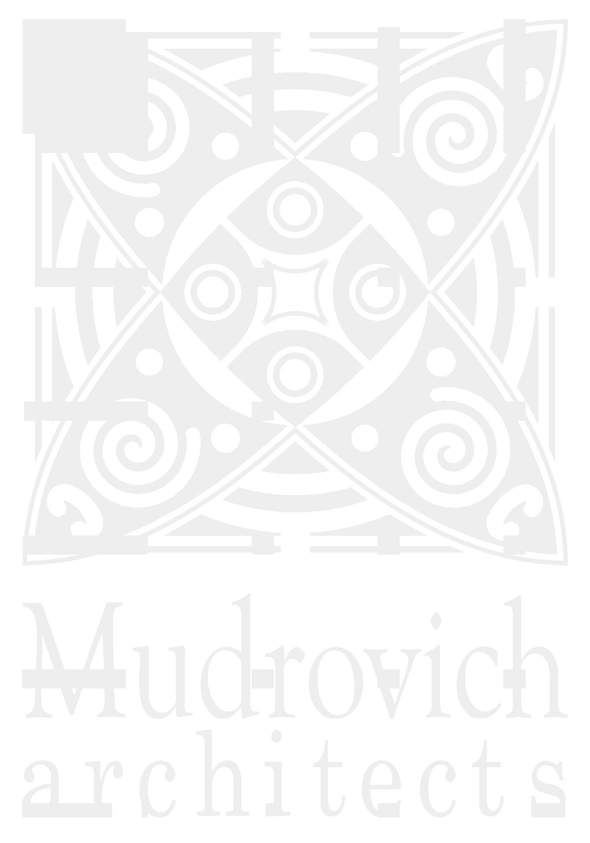 Mudrovich Logo